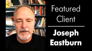 Best Method For Getting Published: Author Joseph Eastburn's Best Method For Getting Published
