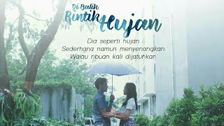"Video ""Di Balik Rintik Hujan"" (""BEHIND THE RAINDROP"") - Short Movie by XI MIPA 5 SMAN 11 Bandung download MP3, 3GP, MP4, WEBM, AVI, FLV April 2018"
