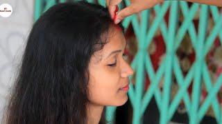 Tujhe Kitna Chahne Lage Hum | Kabhi Singh | Arijit Singh | Shahid Kapoor