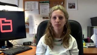 видео Нормативные документы
