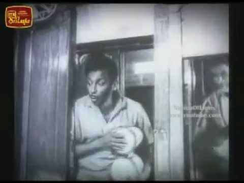 Kolamba Sanniya Sinhala Movie Free Download. where Inicio Hombre national Elegir Pritzker export