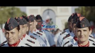2019 en vidéo | Sapeur Pompier de l'Hérault (SDIS 34)