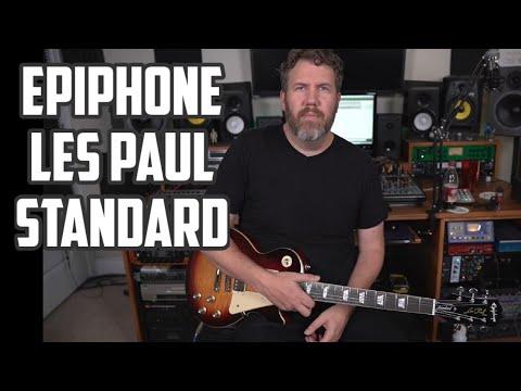 epiphone-les-paul-standard-60's---bourbon-burst