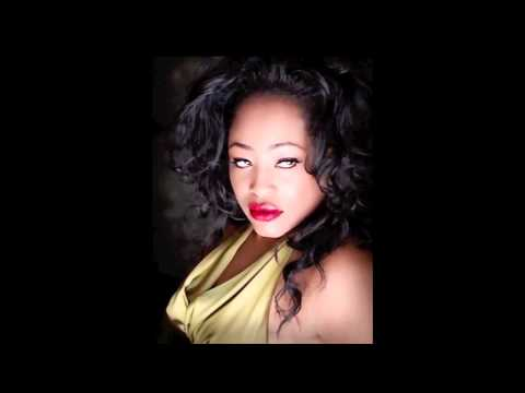 Miki Howard - You Made Me Love You