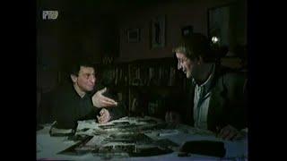 Театр моей памяти. Вокруг Гамлета (1995)