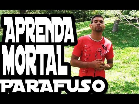 APRENDA O MORTAL