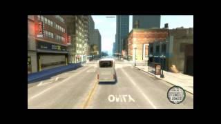 هجولة جراند سوني 3   سيارات 2011   (تصميم ابو خلف)