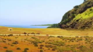 microYAPA: Vamos a la Playa