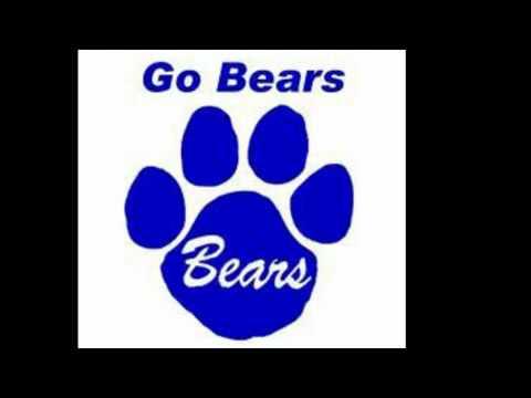 Dome Musik (Burke County Bears Anthem)