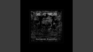 Roots of Misanthropy