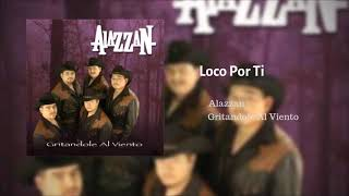 Watch Alazzan Loco Por Ti video