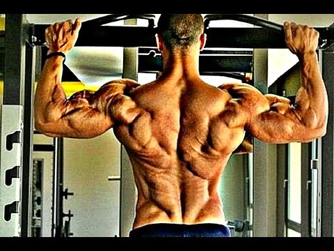 [ТУРНИК И БРУСЬЯ МОТИВАЦИЯ | Workout Motivation] STREET WORKOUT MOTIVATION