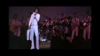 Watch Elvis Presley Ive Lost You video