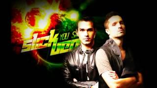 Slick Beats - You Say (New Greek Hit 2012)