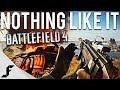 NOTHING LIKE IT Battlefield 4 mp3