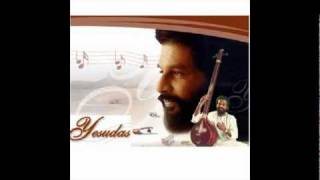 Bommalenni Chesina Yesudas telugu song hit song of yesudas