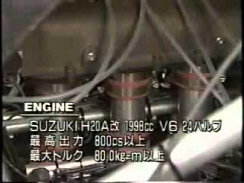 Suzuki Sidekick besides 4x4 suv seat 20v20 concept all wheel drive voklswagen group additionally 1039 Suzuki Escudo key 16 furthermore File War flag of the Imperial Japanese Army likewise Buying Used Suzuki Grand Vitara. on suzuki escudo