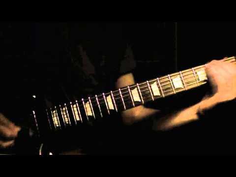 ENNIO MORRICONE - Man With A Harmonica (clean + distorted guitar w/ TAB) mp3