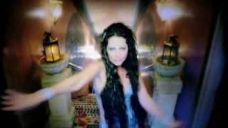 Sarah Brightman-harem
