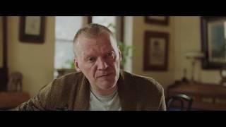 Дядя Ваня фильм - Интервью -  Трейлер 2