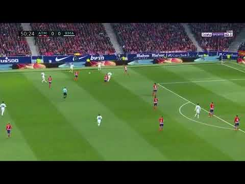 Man City Vs Cardiff City Soccer Streams Reddit