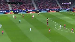 Download Video Bein Sports Hd live MP3 3GP MP4