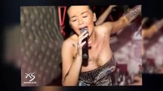 Eros ft. Cvetelina Grahich- Bqgai po dobre