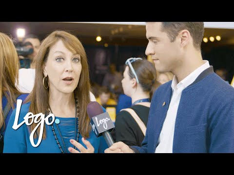 Stephanie Miller Discusses The Importance Of Voting w/ Raymond Braun | Election 2016 | Logo