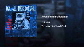 Kool and the Godfather