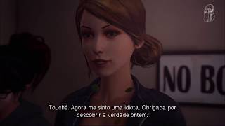 Life is strange do começo 2 episódio   fabioalmeidafj