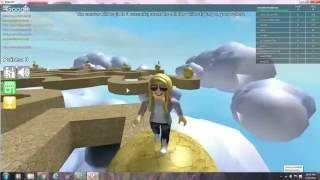 Roblox- Epic Minigames - Live stream , Shoutout to: Super monkey 102