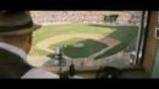 The Perfect Game Trailer  -  El Juego Perfecto