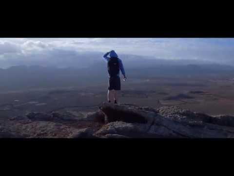 Steps - Promo Video