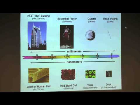 SHARON WEISS: Data at the Speed of Light