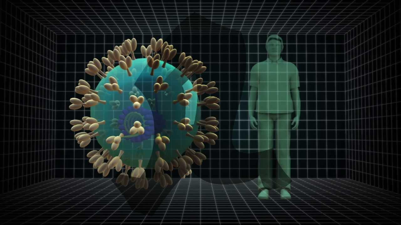 France confirms second coronavirus case - YouTube
