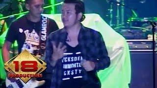 Download Five Minutes - Sumpah Mati (Live Konser Jakarta 26 Maret 2016)