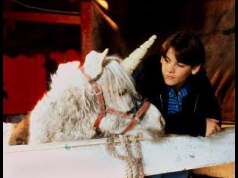 Nico the Unicorn 1998 (HD)