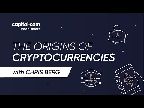 how many different cryptocurrencies to own