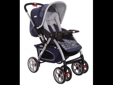 lil-wanderers-|the-li'l-wanderers-stroller-|baby-stroller
