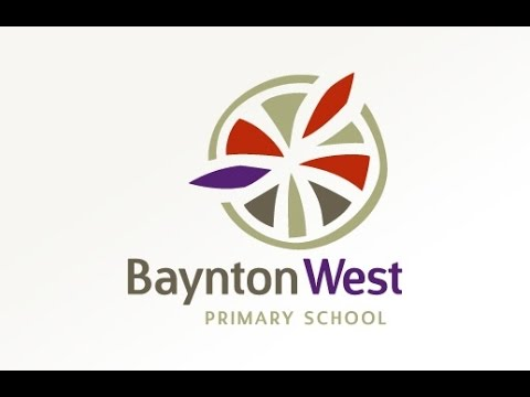 Baynton West Primary School illustration