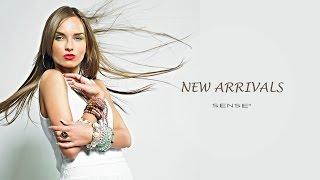 SENSE New Arrivals 27Nov2014 Thumbnail