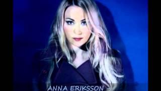 ANNA ERIKSSON - On Roolit Vaihtuneet