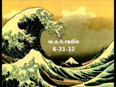 WideAwakeNews Radio