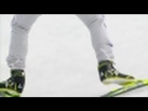 DieLochis über ihren Schwarm und Dinge, die sie vermissen - TMI TAG von YouTube · Dauer:  4 Minuten 53 Sekunden