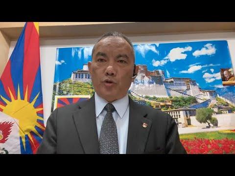 བདུན་ཕྲག་འདིའི་བོད་དོན་གསར་འགྱུར་ཕྱོགས་བསྡུས། ༢༠༢༡།༨།༢༧Tibet This Week (Tibetan)- Aug. 27, 2021