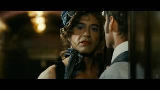 Шерлок Холмс 2  Игра теней  Русский трейлер FTR '2011'  HD