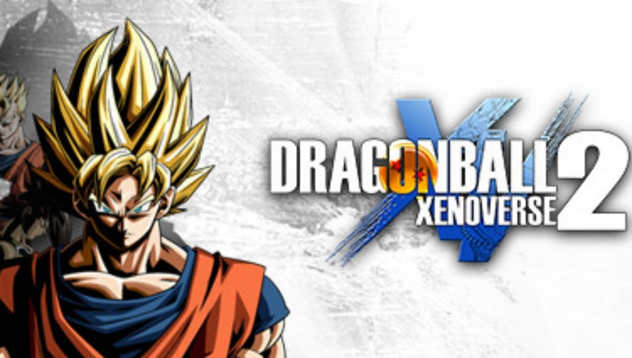 FunCheat Dragon Ball Xenoverse 2 for Android - APK Download