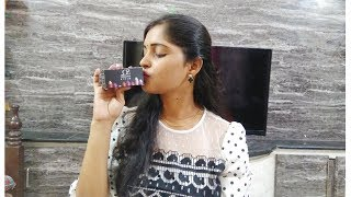 12 Mini Lipsticks with affordable price  Shades,Lip Swatches  Sq Mini Lipsticks for Lipstick Lovers