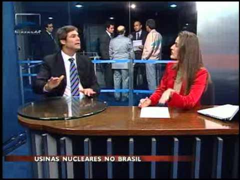 Trailer do filme Nação Nuclear: a Questão Fukushima