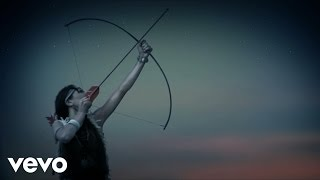 Flying Lotus - Infinitum